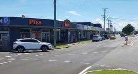 Medical / Consulting commercial property for lease at 54-56 Aerodrome Road Maroochydore QLD 4558