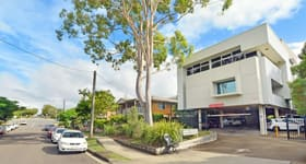 Offices commercial property for sale at 48 School Road Maroochydore QLD 4558
