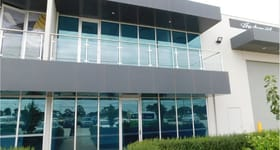 Showrooms / Bulky Goods commercial property for lease at 6/16A Keilor Park Drive Keilor East VIC 3033