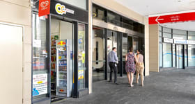 Medical / Consulting commercial property for lease at Shop 5P04/201 Pacific Highway St Leonards NSW 2065