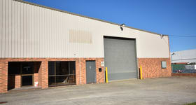 Factory, Warehouse & Industrial commercial property for lease at 2/876 Leslie Drive North Albury NSW 2640