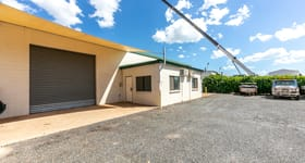 Factory, Warehouse & Industrial commercial property for lease at 2/3 Moo Street Berrimah NT 0828