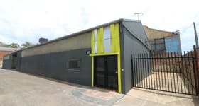 Factory, Warehouse & Industrial commercial property for lease at 38 Adam St/Cnr River & Adam Streets Hindmarsh SA 5007