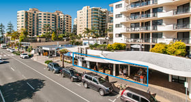 Shop & Retail commercial property for lease at 4/17-19 Brisbane Road Mooloolaba QLD 4557