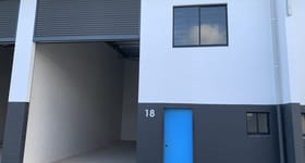 Showrooms / Bulky Goods commercial property for lease at Hartley Street Bungalow QLD 4870