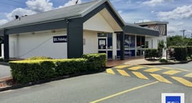 Shop & Retail commercial property for lease at 17/8-16 Gleneagles Avenue Cornubia QLD 4130