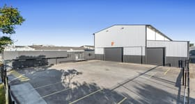 Factory, Warehouse & Industrial commercial property for lease at F/110 Links Avenue South Eagle Farm QLD 4009