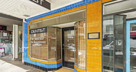 Medical / Consulting commercial property for lease at 188A Barkly Street St Kilda VIC 3182