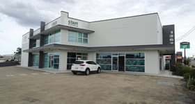 Showrooms / Bulky Goods commercial property for lease at Beaudesert Road Acacia Ridge QLD 4110