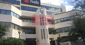 Other commercial property for lease at 402-410 Chapel Road Bankstown NSW 2200