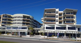 Offices commercial property for lease at Kon-Tiki T1.204/55-59 Plaza Parade Maroochydore QLD 4558
