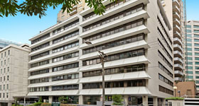 Medical / Consulting commercial property for lease at Suite 703/6 Help Street Chatswood NSW 2067