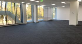 Other commercial property for lease at 1/233 Maroondah Highway Ringwood VIC 3134