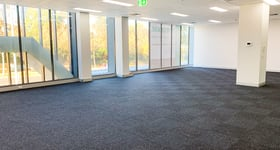 Offices commercial property for lease at 1/233 Maroondah Highway Ringwood VIC 3134