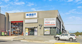 Offices commercial property for lease at 7 Hudson Road Albion QLD 4010