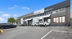 Showrooms / Bulky Goods commercial property for lease at 7/7 Hudson Road Albion QLD 4010