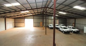Showrooms / Bulky Goods commercial property for lease at 2/311 Taylor Street Wilsonton QLD 4350
