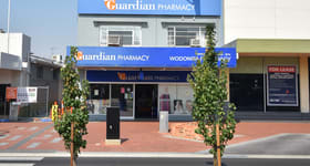 Shop & Retail commercial property for lease at 1/178 High Street Wodonga VIC 3690