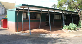 Offices commercial property for lease at Building 2/154 James Street South Toowoomba QLD 4350