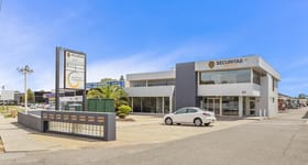 Showrooms / Bulky Goods commercial property for lease at Ground Level/211 Balcatta Road Balcatta WA 6021