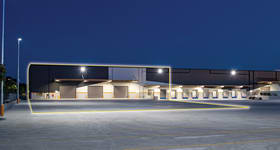 Factory, Warehouse & Industrial commercial property for lease at 2/379 Sherbrooke Road Willawong QLD 4110
