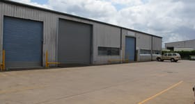 Factory, Warehouse & Industrial commercial property for lease at 4/134 Boniface Street Archerfield QLD 4108