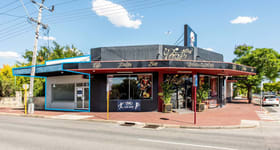 Medical / Consulting commercial property for lease at 25A Green Street Mount Hawthorn WA 6016