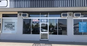 Offices commercial property for lease at 6/132 Epsom Avenue Belmont WA 6104