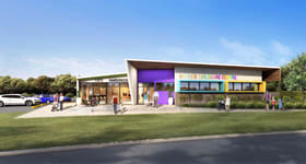 Shop & Retail commercial property for lease at 57 Beatty Boulevard Tanilba Bay NSW 2319