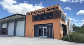 Factory, Warehouse & Industrial commercial property for lease at Unit 8/29-31 Fred Chaplin Circuit Bells Creek QLD 4551