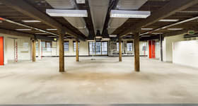 Offices commercial property for lease at Wilcox Mofflin 46-52 Mountain Street Ultimo NSW 2007
