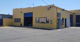 Factory, Warehouse & Industrial commercial property for lease at 14 Northview Street Mermaid Waters QLD 4218