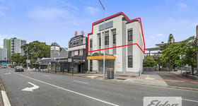 Medical / Consulting commercial property for lease at Level 1/310 Logan Road Greenslopes QLD 4120