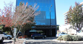 Medical / Consulting commercial property for lease at Suite 2, Level 2/516 Ruthven Street Toowoomba City QLD 4350
