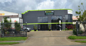 Showrooms / Bulky Goods commercial property for lease at 3/28 Hutchinson St Burleigh Heads QLD 4220