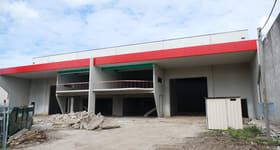 Showrooms / Bulky Goods commercial property for lease at 15 Heald Road Ingleburn NSW 2565