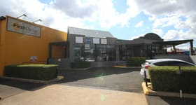 Medical / Consulting commercial property for lease at 1/131a Herries Street Toowoomba City QLD 4350