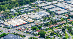 Offices commercial property for lease at 277 Toombul Road Northgate QLD 4013