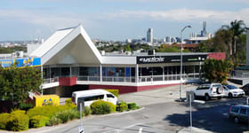 Medical / Consulting commercial property for lease at Level 6/178 Albion Road Windsor QLD 4030