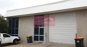 Factory, Warehouse & Industrial commercial property for lease at Unit 18/42 Harp Street Belmore NSW 2192