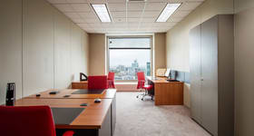 Serviced Offices commercial property for lease at 40 City Road Southbank VIC 3006