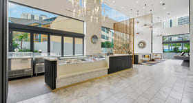 Shop & Retail commercial property for lease at The Ruby 9 Norfolk Avenue Surfers Paradise QLD 4217