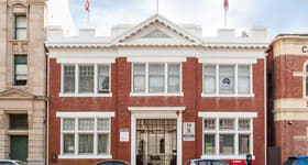 Offices commercial property for lease at 14 Phillimore Street Fremantle WA 6160