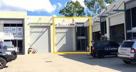 Factory, Warehouse & Industrial commercial property for lease at 5/6 Myer Lasky Drive Cannonvale QLD 4802