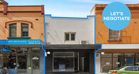 Shop & Retail commercial property for lease at 520 King Street Newtown NSW 2042
