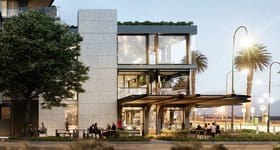 Hotel, Motel, Pub & Leisure commercial property for lease at THE LONDON HOTEL/92 Beach Street Port Melbourne VIC 3207