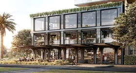 Shop & Retail commercial property for lease at THE LONDON HOTEL/92 Beach Street Port Melbourne VIC 3207