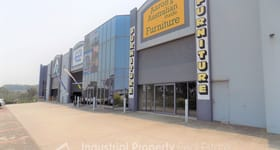 Showrooms / Bulky Goods commercial property for lease at Wetherill Park NSW 2164