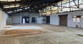 Factory, Warehouse & Industrial commercial property for lease at 12 Fulton Street Oakleigh VIC 3166