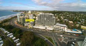 Shop & Retail commercial property for lease at 12 Aerodrome Road Maroochydore QLD 4558
